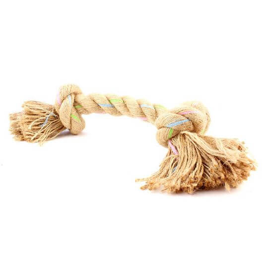 Beco Rope Jungle Knot 3