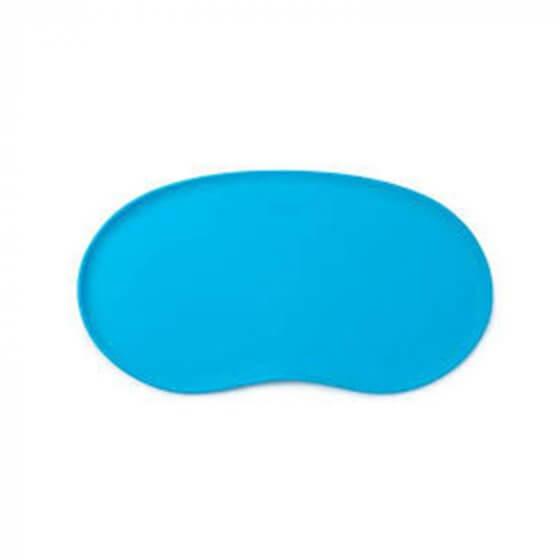 Αντιολισθητικό Σουπλά Σκύλου Beco-μπλε 1