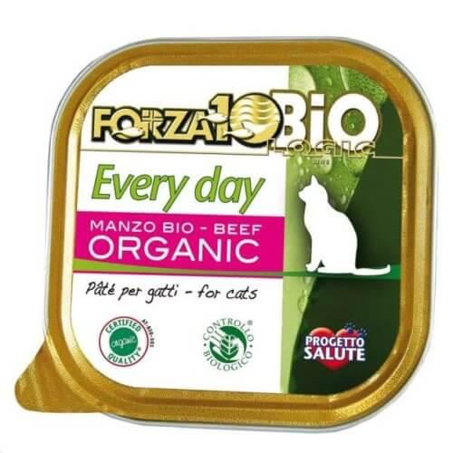 FORZA10 EVERY DAY BIO