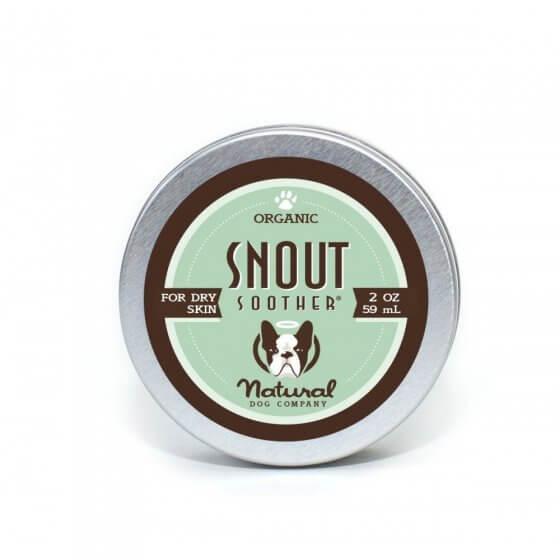 Καταπραϋντική Κρέμα Μύτης Snout Soother 8ml 1