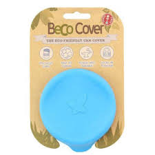 Beco can cover 9