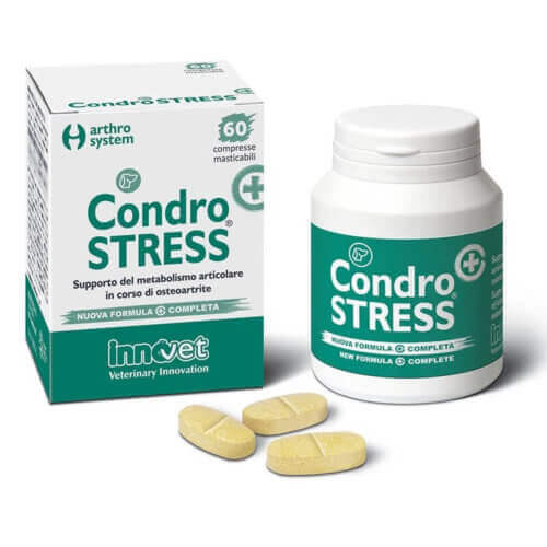 Condrostress® Plus 1