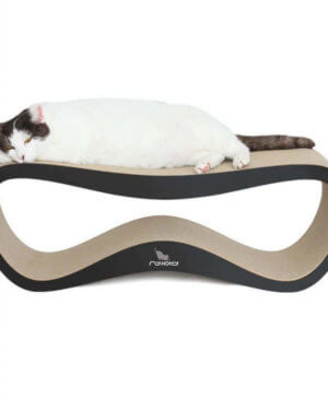 myKotty LUI Cat Scratcher & Lounge 7