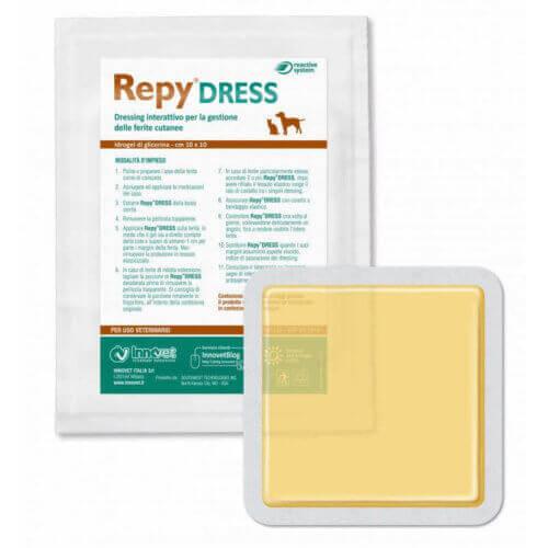 Repy® DRESS 1