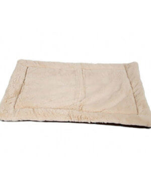TrendPet superfluffy blanket 2