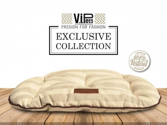 Chill Exclusive V.I.Pets 1