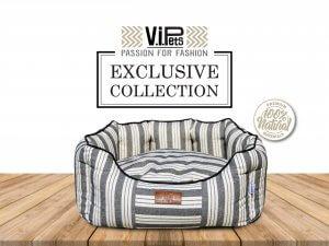 Comfy Exclusive V.I.Pets