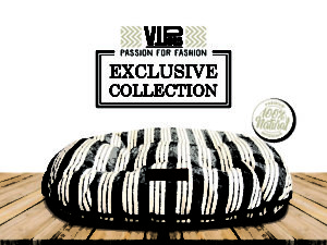 Puffer Exclusive V.I.Pets