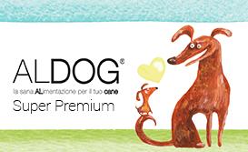 ALLDOG Super Premium