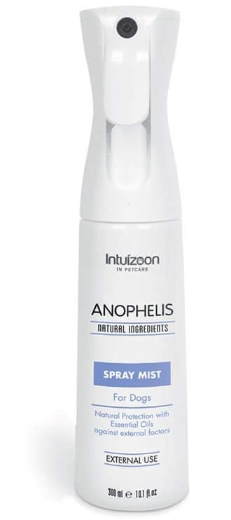 INTUIZOON ANOPHELIS SPRAY - 300ml 1