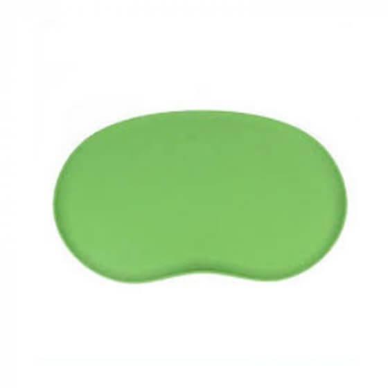 Αντιολισθητικό Σουπλά Σκύλου Beco - Πράσινο 1