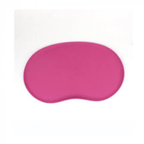 Αντιολισθητικό Σουπλά Σκύλου Beco - Ροζ 1