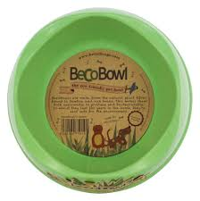 BECO BOWL - Small πρασινο 11