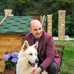FORESTLAND το 1ο Πρότυπο πάρκο σκύλων στην Αττική 13